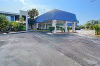 Quality Inn & Suites Lakeland Image