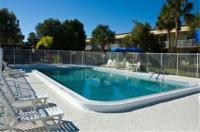 Budget Inn Of Deland Image