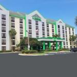 Hotels near Terry Theater - Best Western Hotel JTB/Southpoint