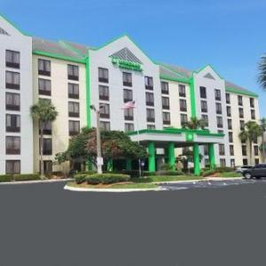 BEST WESTERN Hotel Jtb Southpoint