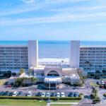 Hotels near King Center for the Performing Arts - Doubletree Suites By Hilton Melbourne Beach Oceanfront