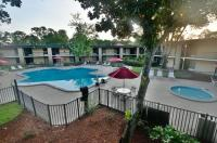 Ramada Conference Center Mandarin Image