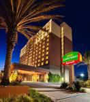 Culver City California Hotels - Courtyard By Marriott Los Angeles Westside