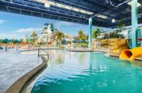 Coco Key Hotel & Water Park Resort Image