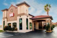 Red Roof Inn Orlando South Florida Mall Image