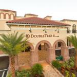 DoubleTree By Hilton St. Augustine Historic District