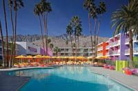 The Saguaro Palm Springs, A Joie De Vivre Hotel Image
