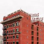 Hotels near San Diego Civic Theatre - Ramada Gaslamp - Convention Center