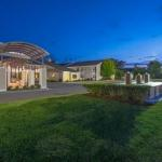 Hotels near Cape Cod Melody Tent - Holiday Inn Hyannis