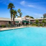 Ramada Silicon Valley
