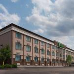 Holiday Inn Mount Prospect-Chicago