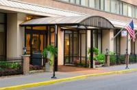 Residence Inn By Marriott Chicago Downtown Magnificent Mile Image