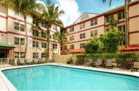 Residence Inn By Marriott Plantation Image