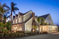 Residence Inn By Marriott Torrance Redondo Beach Image