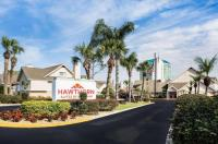 Hawthorn Suites By Wyndham Orlando International Drive Image