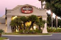 Residence Inn By Marriott Oxnard River Ridge