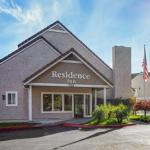 Residence Inn Silicon Valley i