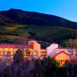 Accommodation near Agoura Hills/Calabasas Community Center - Sheraton Agoura Hills Hotel