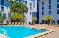 Lexington Hotel & Conference Center - Jacksonville Riverwalk Image
