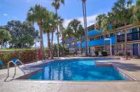 Red Roof Inn Kissimmee Image