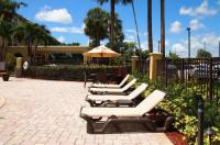 Best Western Ft. Lauderdale I-95 Inn Image