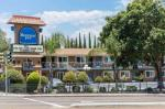 Escondido California Hotels - Rodeway Inn Escondido