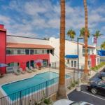 Best Choice Inn Chula Vista