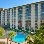 Accommodation near Dr Phillips High School - Rosen Inn Closest To Universal