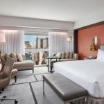 Hotels near Lexicon New York - ONE UN New York - Formerly Millennium UN Plaza Hotel