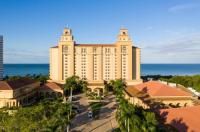 The Ritz-Carlton Naples Image