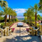 The Ritz-Carlton, Rancho Mirage