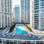 Hotels near Ziff Ballet Opera House  - Viceroy Miami