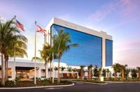 Le Meridien Fort Lauderdale Airport and Cruise Port Hotel