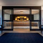 Gillette Stadium Accommodation - Four Points By Sheraton Norwood