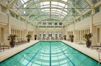 Palace Hotel, A Luxury Collection Hotel, San Francisco Image