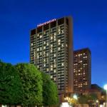 Hotels near Fenway Park - Sheraton Boston Hotel