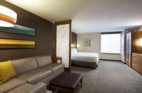 Hyatt Place Chicago/Midway Airport Image