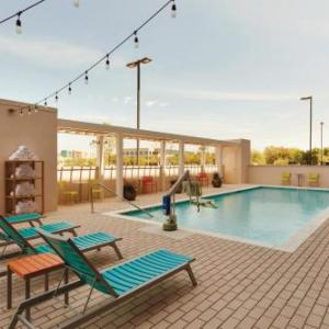 Shoreline Christian Center Hotels - Home2 Suites Round Rock