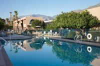 Getaways At Vista Mirage Resort Image