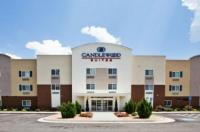 Candlewood Suites Erie Image
