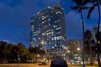 Trump Waikiki By Hawaii 5-0 Vacation Rentals Image