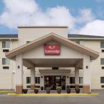 Econo Lodge Yankton