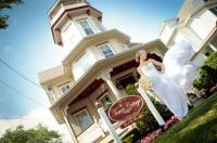 The Tower Cottage Bed And Breakfast Image