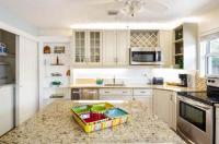Vanderbilt Beach - Naples, Florida
