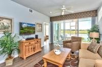 Vicenza Golf Condo At The Lely Resort Image