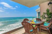 Oceanside Beachfront Home 7