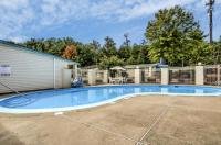 Motel 6 Union City Image