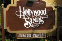 Hollywood Sands Resort by VRI resorts