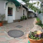 Guest House Bora, Anapa, Russland
