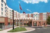 Embassy Suites Charlotte/Ayrsley Image